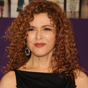Bernadette Peters Biography, Age, Height, Weight, Family, Wiki & More