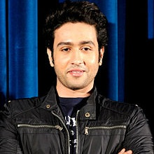 Adhyayan Suman Biography, Age, Height, Weight, Family, Caste, Wiki & More