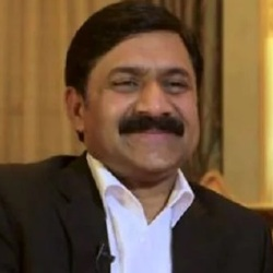 Ziauddin Yousafzai Biography, Age, Height, Weight, Family, Wiki & More