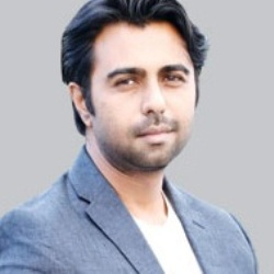 Ziaul Faruq Apurba Biography, Age, Height, Weight, Family, Wiki & More