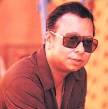 R. D. Burman Biography, Age, Death, Height, Weight, Family, Caste, Wiki & More