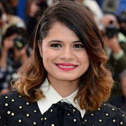 Melonie Diaz Biography, Age, Height, Weight, Family, Wiki & More