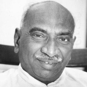 K. Kamaraj Biography, Age, Death, Height, Weight, Family, Caste, Wiki & More