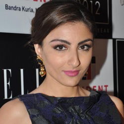 Soha Ali Khan Biography, Age, Husband, Children, Family, Caste, Wiki & More