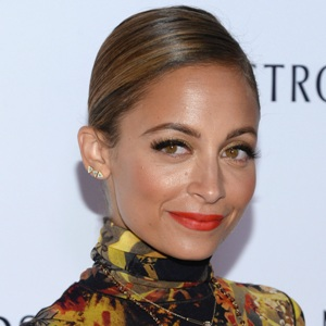 Nicole Richie Biography, Age, Height, Weight, Family, Wiki & More