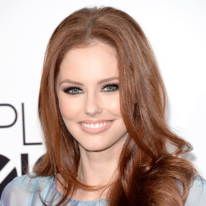 Alyssa Campanella Biography, Age, Height, Weight, Family, Wiki & More
