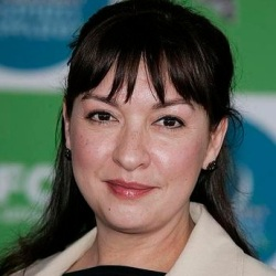 Elizabeth Pena Biography, Age, Death, Height, Weight, Family, Wiki & More