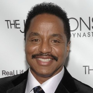 Marlon Jackson Biography, Age, Height, Weight, Family, Wiki & More