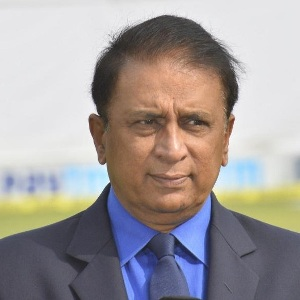 Sunil Gavaskar Biography, Age, Wife, Children, Family, Caste, Wiki & More
