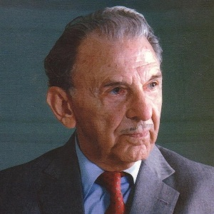 J. R. D. Tata Biography, Age, Death, Height, Weight, Family, Wiki & More