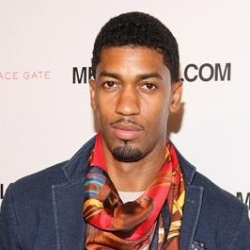 Fonzworth Bentley Biography, Age, Height, Weight, Family, Wiki & More