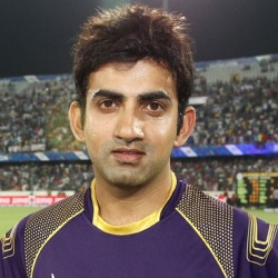 Gautam Gambhir Biography, Age, Height, Weight, Family, Caste, Wiki & More