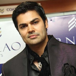 Ganesh Venkatraman Biography, Age, Height, Weight, Family, Caste, Wiki & More