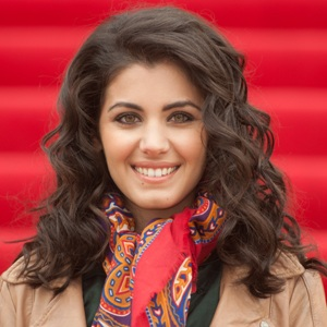 Katie Melua Biography, Age, Height, Weight, Family, Wiki & More