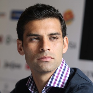 Rafael Marquez Biography, Age, Height, Weight, Family, Wiki & More