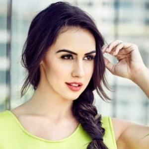 lauren gottlieb husband name